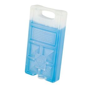 Campingaz Freez'Pack Bateria do lodówki M10 niebieski
